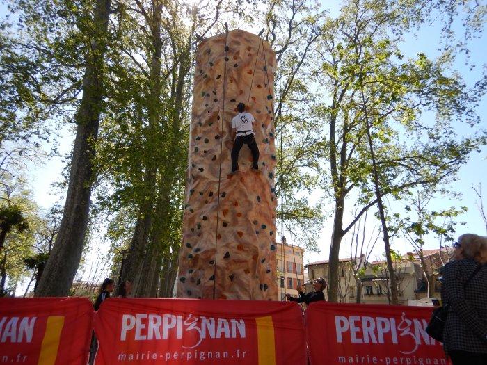 1494579816.mur.escalade.perpignan.1.jpg