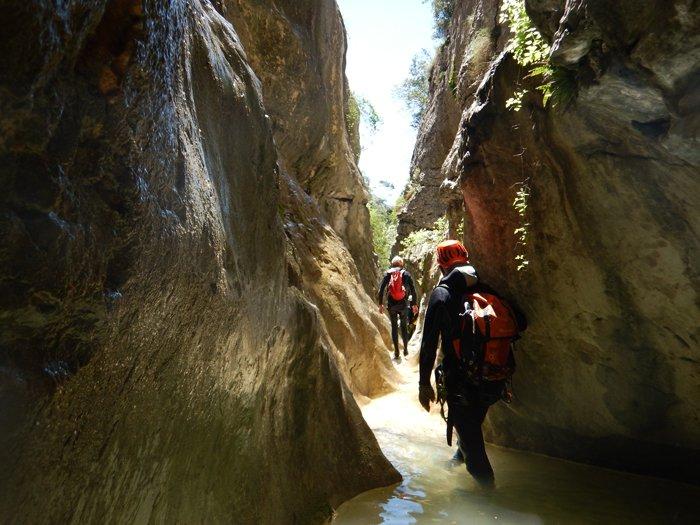 1495286275.canyoning.sierra.de.guara.jpg