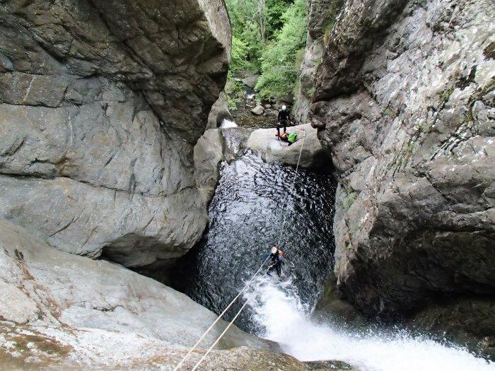 1560851391.1.canyon.taurinya.jpg
