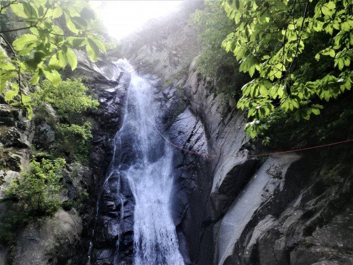 1560851392.canyon.taurinya.2.jpg