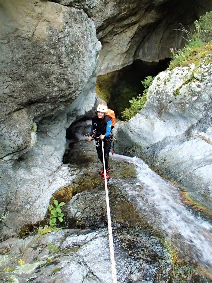 1560852200.canyoning.mas.calsan.9.jpg
