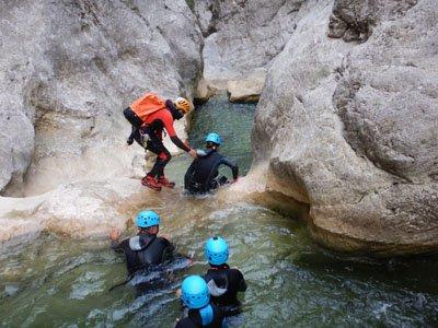 canyon Galamus (66)