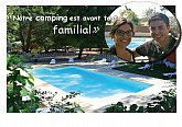 Camping Latour de France : www.camping-latourdefrance.fr