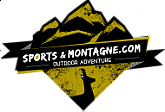 Sports & Montagnes Perpignan : https://www.sports-montagnes.com/