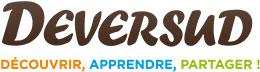 logo Deversud