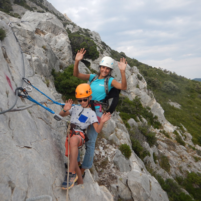 1558087849.via.ferrata.pitchouna.saint.j