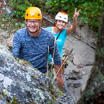 1527936677.canyoning.sierra.de.guara.jpg