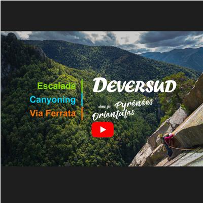escalade canyoning 66